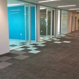 commercial carpet laying Auckland