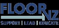 https://www.amosfloors.co.nz/wp-content/uploads/2020/08/FloorNZ-Logo-transparent200.png